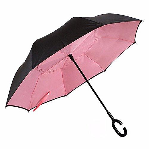 ssby-creative-free-standing-inverso-doppio-ombrello-ombrello-business-man-ombrello-lungo-anti-open-c
