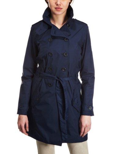 Henri Lloyd Leah Trench Women's Coat