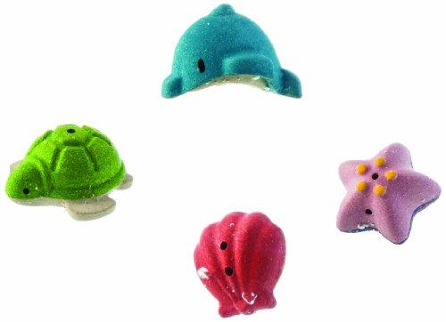 plan-toys-i-miei-animali-marini-da-bagno-legno-pt5658