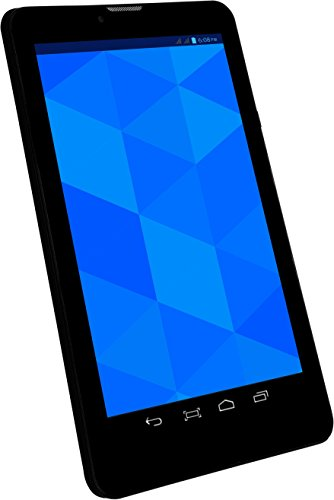MoreGmax 4G7 Tablet (7 inch, 8GB, Wi-...