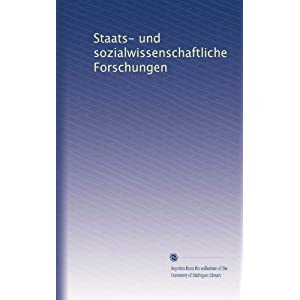 Erweiterte Suche im beck-shop.de