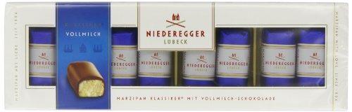niederegger-classic-milk-chocolate-marzipan-mini-loaves-100-g-pack-of-2