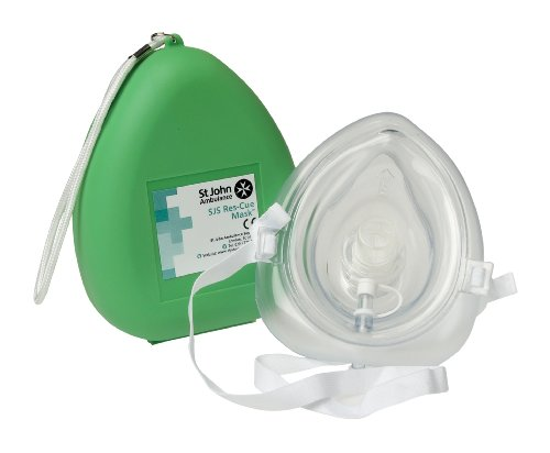 st-john-ambulance-res-cue-mask