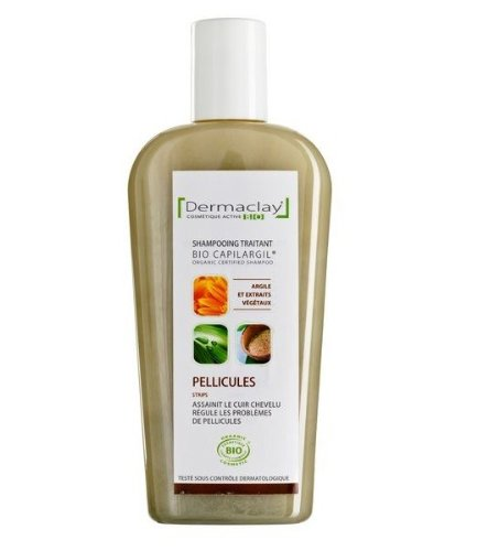 eumadis-bio-capilargil-shampoing-anti-pelliculaire-eumadis