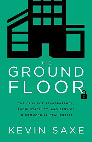 Ground Floor Finance 0001588504/