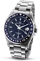 Philip Watch Carribbean R8253107235 - Orologio da polso Uomo