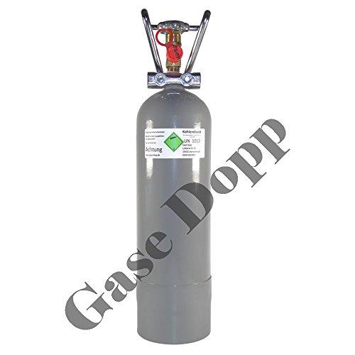 co2-2-kg-flasche-gefullt-mit-lebensmittel-co2-e290-fabrikneu-aus-deutscher-produktion-kohlendioxid-k