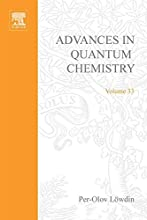 Advances in Density Functional Theory 33 Advances in Quantum Chemistry