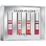 Lancome Gloss In Love Gift Set