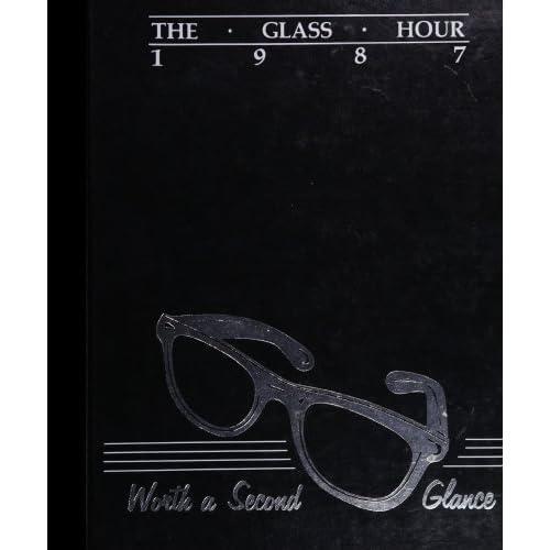 (Reprint) 1987 Yearbook: Kennedy High School, Sacramento, California 1987 Yearbook Staff of Kennedy High School