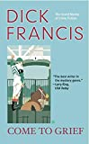 Come to Grief (0425207188) by Francis, Dick