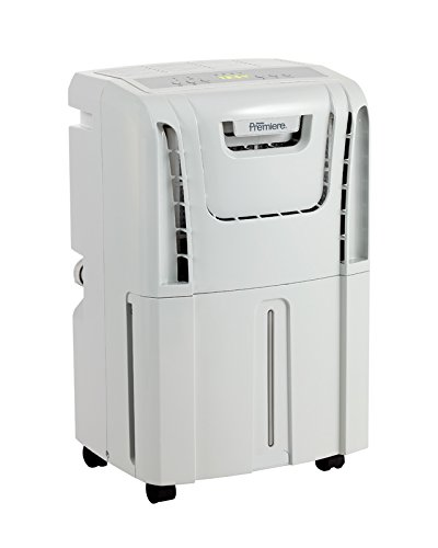 Danby DDR30A2GP 30 Pt. Dehumidifier picture