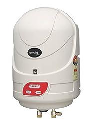 V-Guard Sprinhot Plus 6-Litre 3000-Watt Water Heater