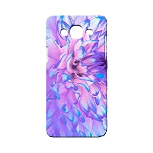 G-STAR Designer 3D Printed Back case cover for Samsung Galaxy A8 - G3969
