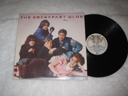 Joyce Kennedy - The Breakfast Club - Zortam Music