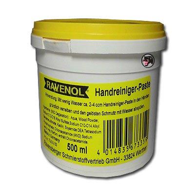 ravenol-handreiniger-paste-500-ml