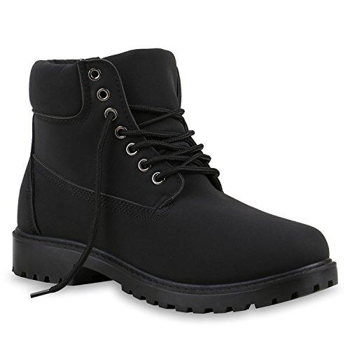 herren-schuhe-128447-boots-total-schwarz-44