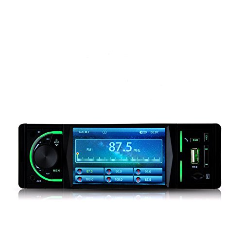 kingtoy-kt-5088-autoradio-moniceiver-mit-41-tft-hd-digital-fm-radios-mp3-mp4-mp5-player