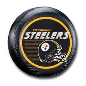 NFL Spare Tire Cover