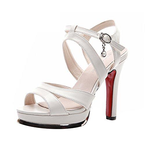 fq-real-womens-elegant-pure-color-straps-open-toe-platform-ankle-strap-sandals-45-ukbeige
