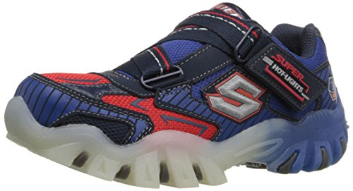 Skechers-Kids-Street-Lightz-Lighted-Sneaker-Little-KidToddler
