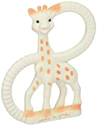 Sophie La Girafe – So Pure Teether Gi…