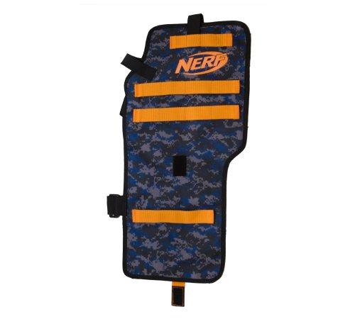 Nerf Strike Bags