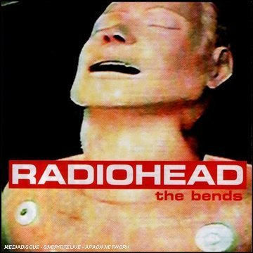 Radiohead - The Best Of (CD1) - Zortam Music
