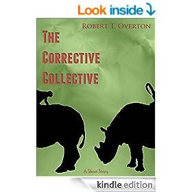 The Corrective Collective