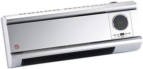 Sichler-Haushaltsgerte-Keramik-Wandheizlfter-mit-digitalem-Thermostat-Fernbedienung-2000-W