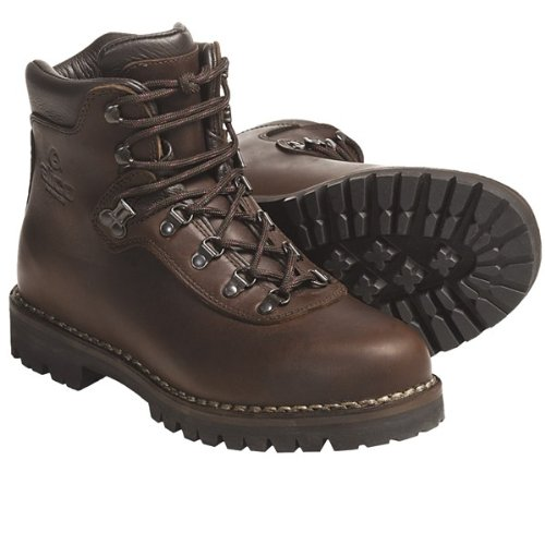 cafa4a94860 Hiking Boots Online Stores: Alico Summit Backpacking Hiking Boots ...
