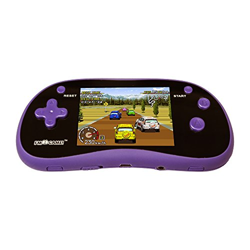 im-game-180-games-handheld-player-with-3-inch-color-display-purple