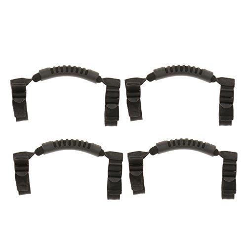 4pcs-tirador-manija-barra-antivuelco-arrastre-4wd-accesorio-para-jeep-wrangler-jk-tj