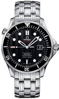 Omega Seamaster Mens Watch 212.30.41.20.01.002 [Watch] Seamaster