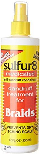 sulfur8-apres-shampoing-special-tresses-apres-shampoing-anti-pellicules-pour-des-tresses-sans-demang