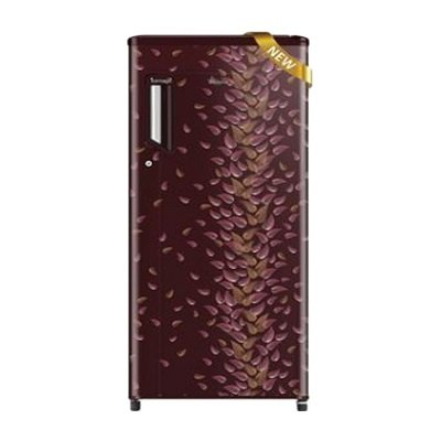 Whirlpool 190 Litres 205 IM Powercool PRM 5S Direct Cool Refrigerator (Wine Fiesta)