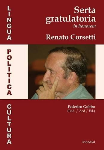 lingua-politica-cultura-serta-gratulatoria-in-honorem-renato-corsetti