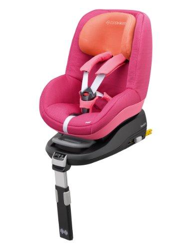 Maxi-Cosi 63406861 - Pearl, Kinderautositz zur