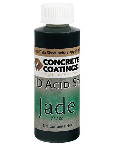 vivid-acid-stain-4oz-jade-deep-green