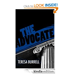 <strong>KND Kindle Free Book Alert for Tuesday, March 13: 209 BRAND NEW FREEBIES in the last 24 hours added to Our 3,100+ FREE TITLES Sorted by Category, Date Added, Bestselling or Review Rating! plus … Teresa Burrell's <em>THE ADVOCATE</em> (Today's Sponsor – 99 cents)</strong>