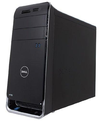 Dell XPS 8700