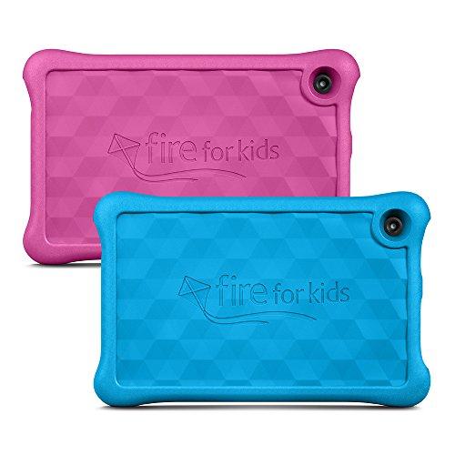 Fire-Kids-Edition-Tablet-7-Display-Wi-Fi