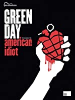 Green Day presents American Idiot