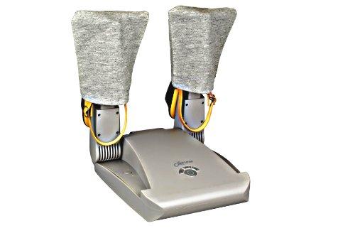靴の消臭・除菌・乾燥機 リフレッシューズSSー300韓国コスメ フェイスマスク付 オリジナルセット AKI
