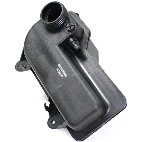 Diften 399-A1825-X01 - New Coolant Reservoir Radiator Expansion Tank BMW X5 Z3 BM3014109 17107514964 (2003 Bmw X5 Coolant Reservoir compare prices)
