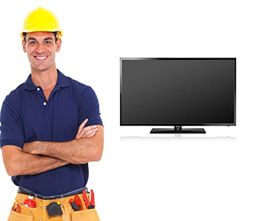 TV Wall Mounting Service,