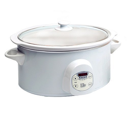 recipe: kitchenaid slow cooker 7 quart [37]