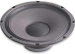 Eminence Beta Series 15 Inch 8 Ohms Replacement Speaker