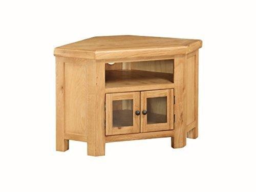 meuble-tv-dangle-en-chene-massif-original-et-rustique-finition-chene-clair-salon