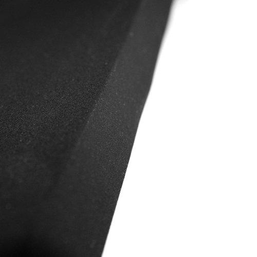Dämpfungsmatte 20 mm Vibrationsplatte Vibration Plate - 3